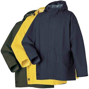 Helly Hansen Mandal Jacket