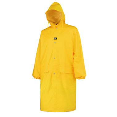 Helly Hansen Woodland Coat