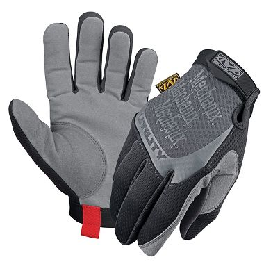 Mechanix Utility Gloves