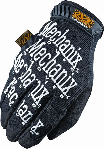 Mechanix Wear® Brand