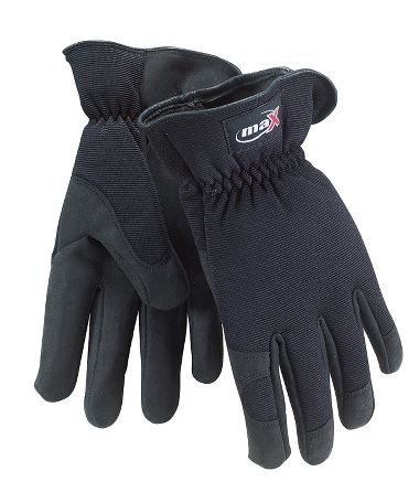 maX™ 1.0 Sport Utility Gloves