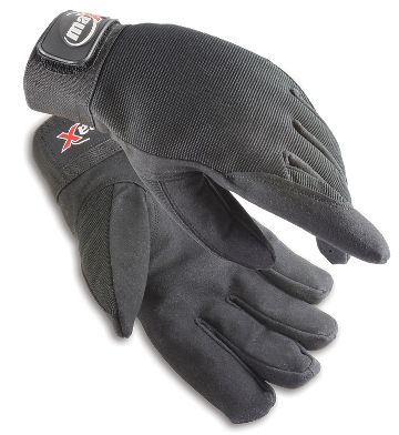 maX™ Gloves - Best Value!