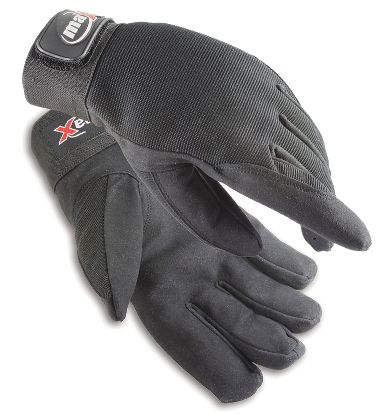 maX™ 2.0 Sport Utility Gloves