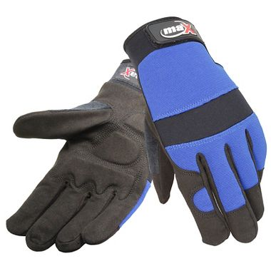 maX™ 3.0 Sport Utility Gloves