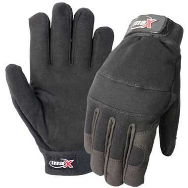 maX™ 4.0 Thermal Insulated Sport Utility Gloves