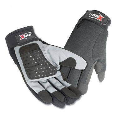 maX™ 5.0 Thermal Insulated Sport Utility Gloves