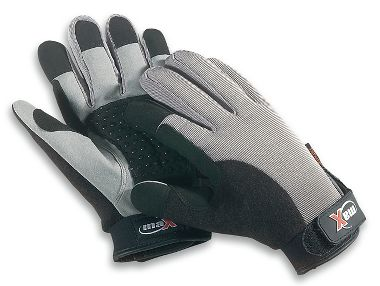 maX™ 4.5 Waterproof Gloves