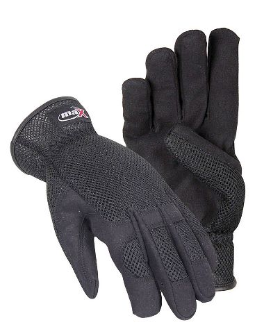 maX™ Extra Synthetic Gloves