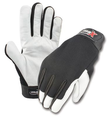 maX™ Defender Gloves