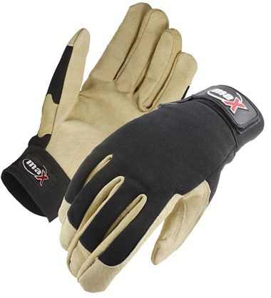 maX™ Jammer Gloves