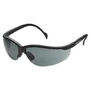 Galeton Premium Safety Glasses