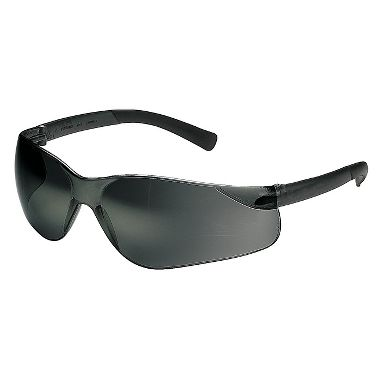 Galeton Sportster Safety Glasses with Fog Free Gray Lens