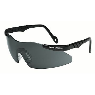 Smith & Wesson® Safety Glasses