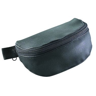 Pyramex Zippered Eyewear Case