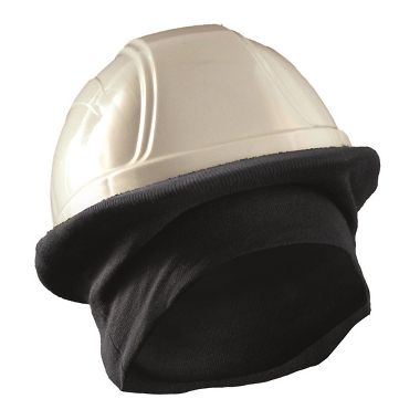 Chill-Its Winter Hard Hat Stretch Tube