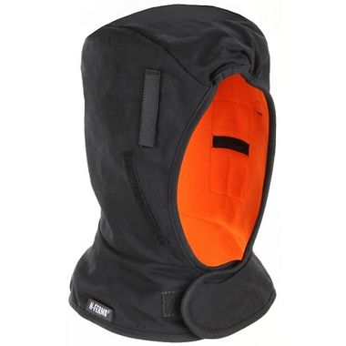 Ergodyne N-Ferno® 6852 2-Layer Winter Liner, Shoulder Length