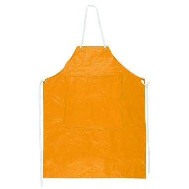 .35mm Neoprene/Nylon Apron