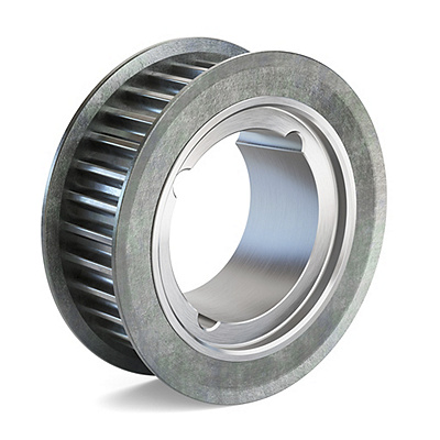 Sprockets   Power Transmission Components   Power