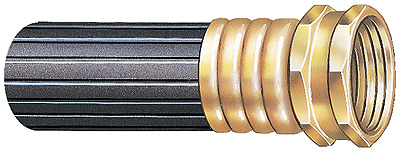 Service-Master® Water Hose