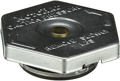 Heavy Duty Radiator Caps