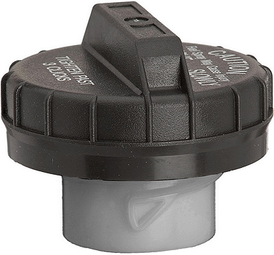 Fuel Caps Caps Amp Thermostats Other Products Gates