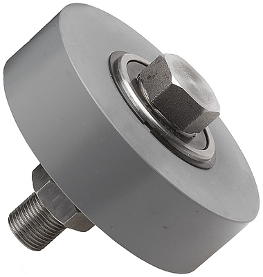 Idler Pulleys | Power Transmission Components | Power