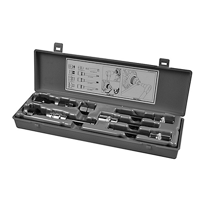 Timing Tool Kits and Components