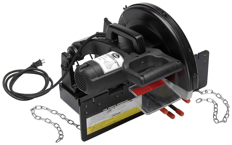 Gates® Power Cutter 208