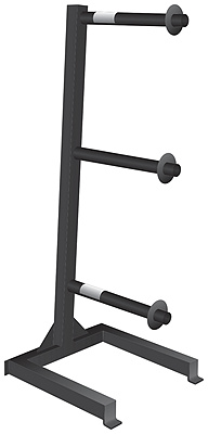 Hydraulic Hose Reel Rack