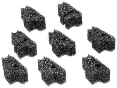 Gates® GC™16XD™ Foam Filler