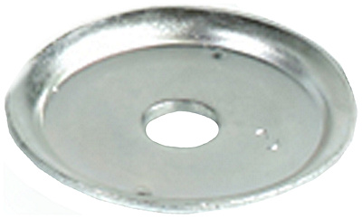 Pulley Dust Shield