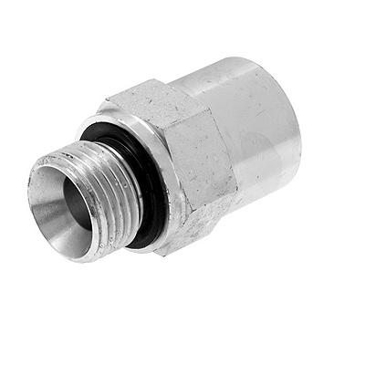 Quick-Lok™ High (QLH) Connectors