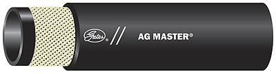 Ag Master® PVC Solution
