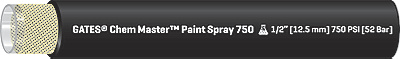 Chem Master® Paint Spray