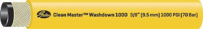 Clean Master® Washdown 1000