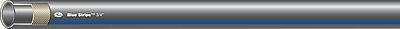 Coolant Hose Premium Blue Stripe 4230SB