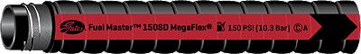 Fuel Master® 150SD MegaFlex®