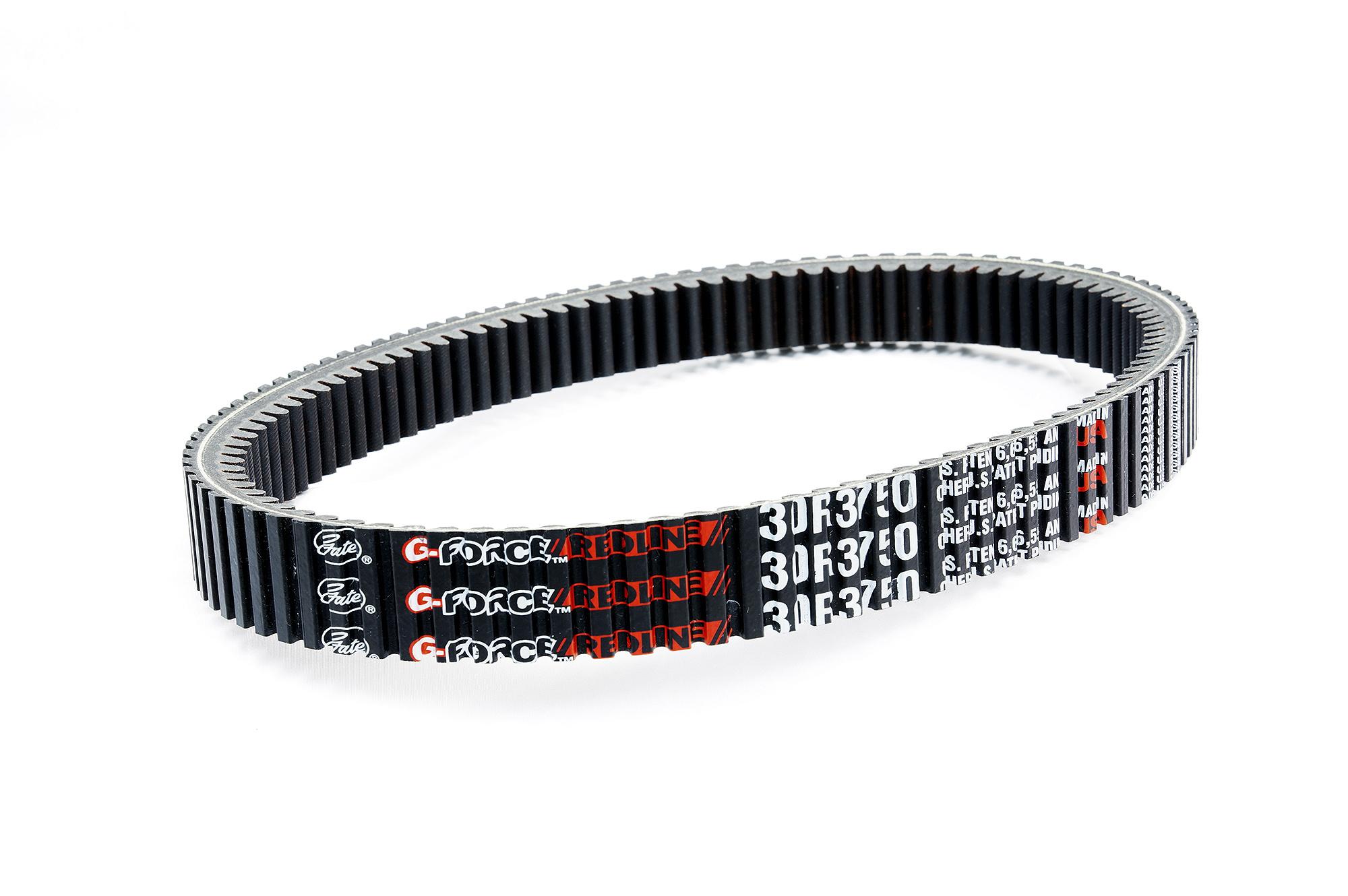 1400 Length 17 mm x 1400 mm 17 Width D/&D PowerDrive XPB1400 V Belt