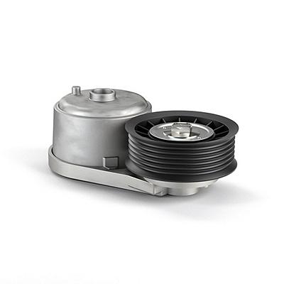 DriveAlign® Automatische Riemenspanner