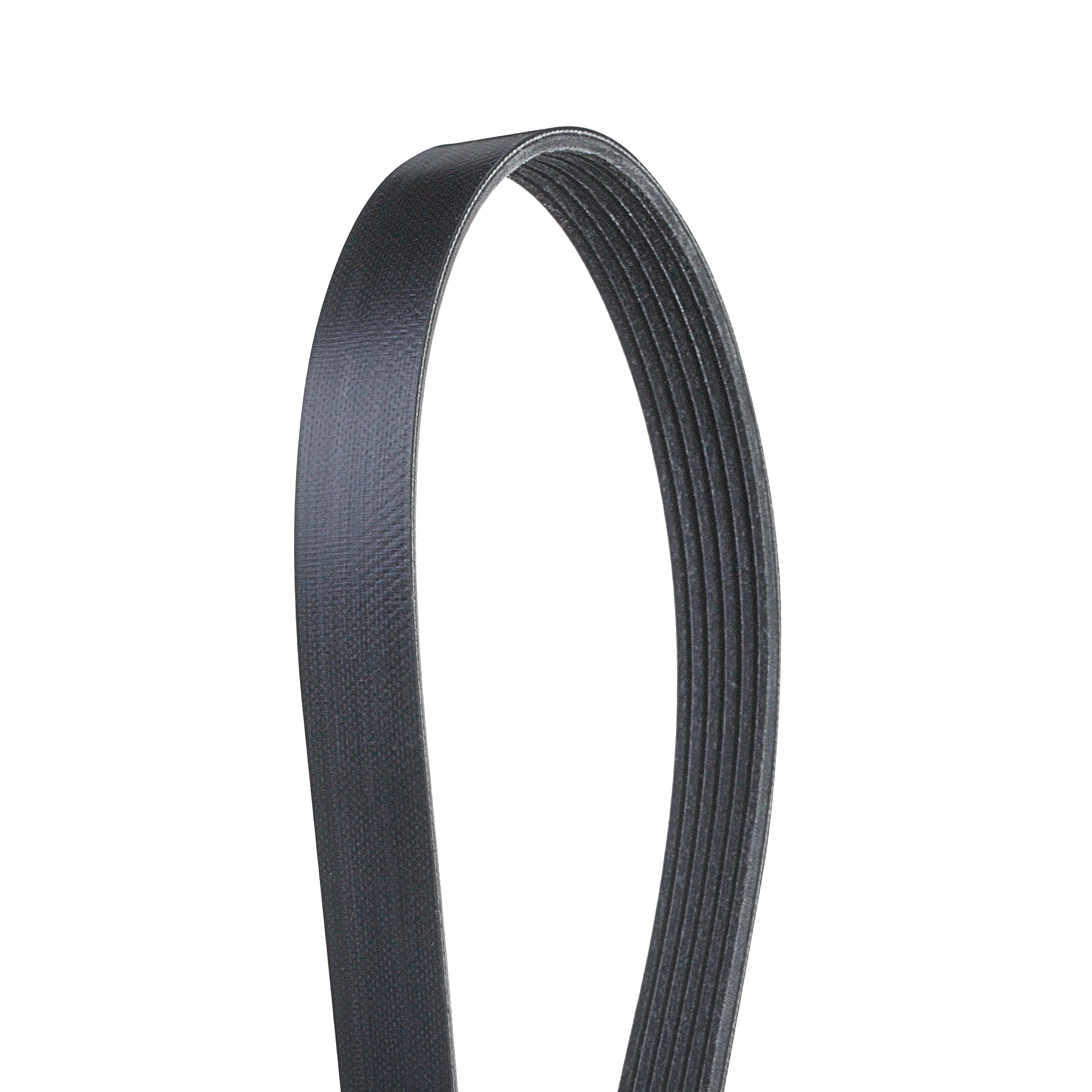 Gates Micro-V® Belt Unique Fit
