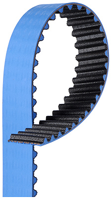 RPM® Timing Belts