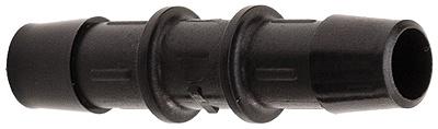 Quick-Lok® Connectors for Heater Hose