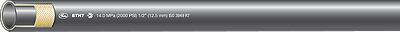 TH7 Thermoplastic Hydraulic Hose: SAE 100R7