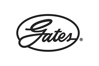 Gates Solution Kits