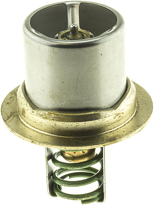 Engine Coolant Thermostat-Heavy-Duty Thermostat Gates 33397