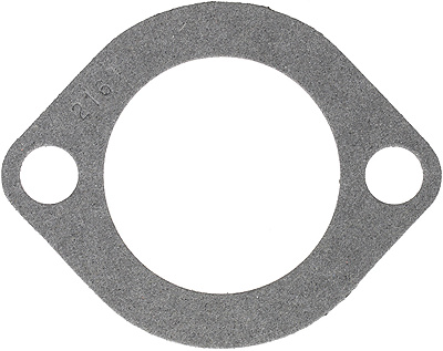 Thermostat Seals