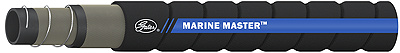 Marine Master® 100SD HW Wet Exhaust Hose