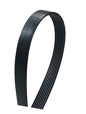 Gates Micro-V® Belts