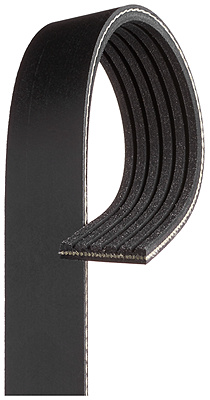 RPM® Micro-V® Belts