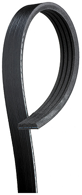Gates® Micro-V® Stretch Fit® Belts
